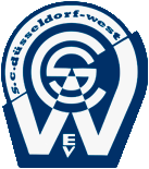SC Düsseldorf West e.V.