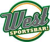 Sportsbar West